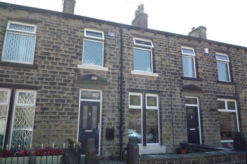 2 bedroom terraced house to rent - Sandwell Street, Slaithwaite, Huddersfield