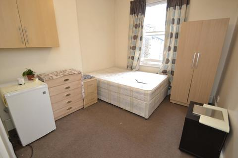 House share to rent - Hornsey Road, Hornsey