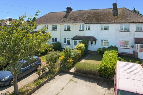 3 bedroom cottage for sale - Tomay Cottages, May Street, Herne Bay, Kent