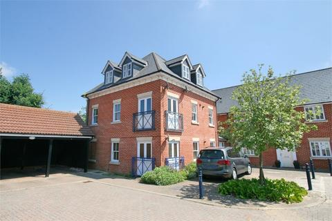 1 bedroom flat for sale - Church Road, Tiptree, Colchester, Essex