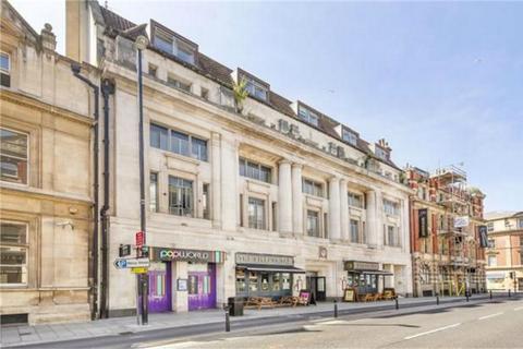 6 bedroom flat to rent - 14-24 Baldwin Street, Bristol
