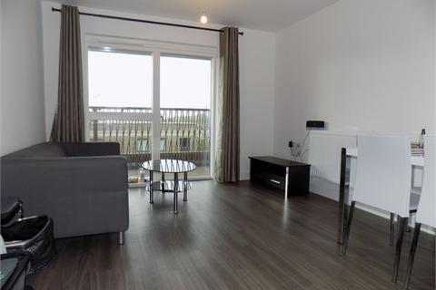 2 bedroom flat for sale - Adenmore Road, Catford, London, SE6 4BS