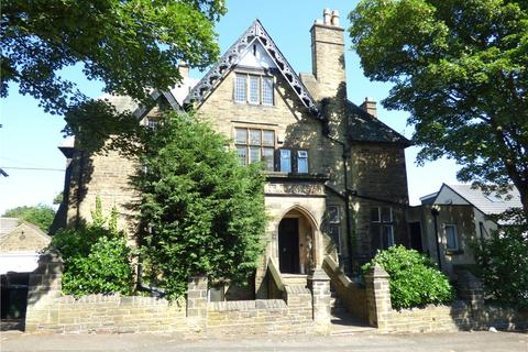 8 bedroom character property for sale - Wilmer Road, Heaton, Bradford, West Yorkshire