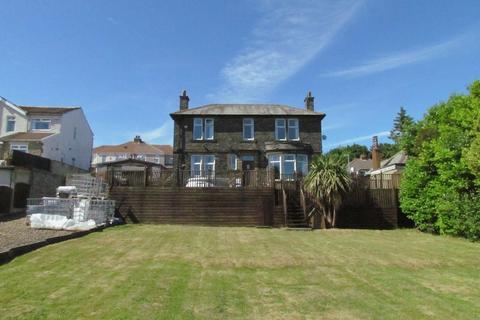 4 bedroom detached house for sale - Wheatlands Drive, Bradford