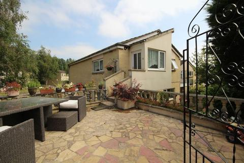 2 bedroom property for sale - Whitewells Road, Bath