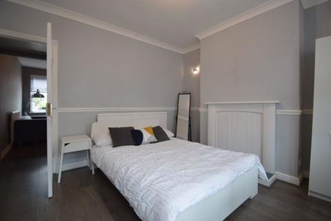 1 bedroom in a house share to rent - Grove Street, Balderton - Bills Inc