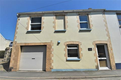 4 bedroom end of terrace house for sale - 4 Bedroom House, North Street, Northam