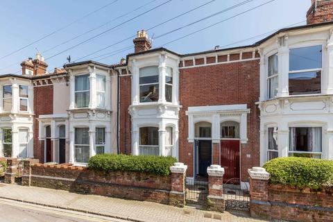 2 bedroom apartment for sale - Pelham Road, Southsea