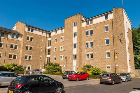 2 bedroom flat for sale - Thwaite Court, Cornmill View, Horsforth, LS18