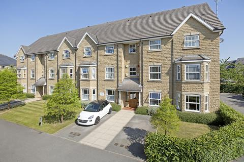 2 bedroom ground floor flat for sale - Redwald Drive, Guiseley