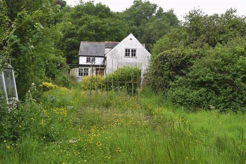 2 bedroom property with land for sale - Hawkmore Hill, Marshwood, Dorset, DT6