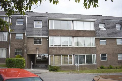 1 bedroom apartment for sale - Gilbertscliffe, Southward Lane, Swansea