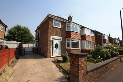 3 bedroom semi-detached house for sale - Fulmar Drive, Sale