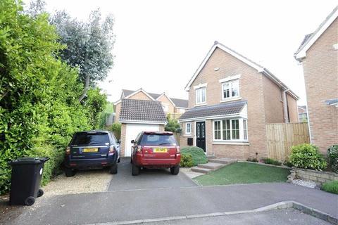 Properties For Sale On Grangewood Estate East Hunsbury