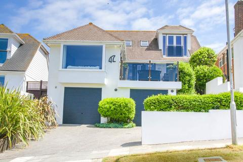 4 bedroom detached house for sale - Arundel Drive East, Brighton