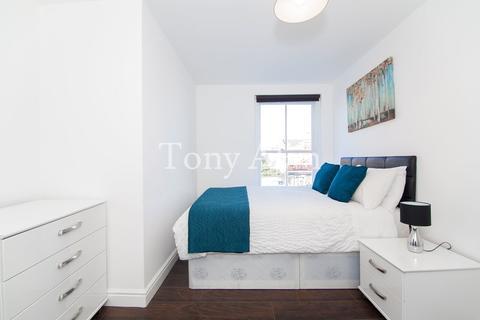 3 bedroom apartment to rent - Whitechapel Road, London
