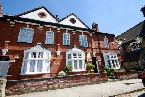 3 bedroom terraced house to rent - Newport, Lincoln