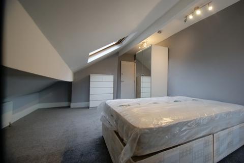 1 bedroom flat to rent - Meanwood Road, Meanwood, Leeds