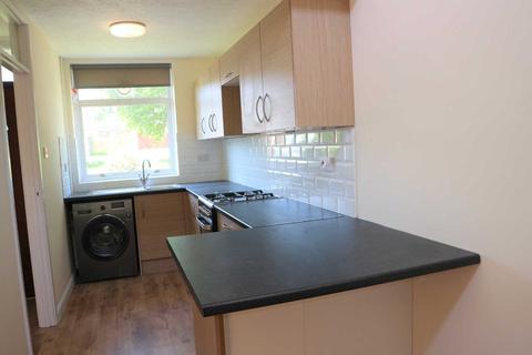 2 bedroom bungalow to rent - Ulcombe Gardens, Canterbury