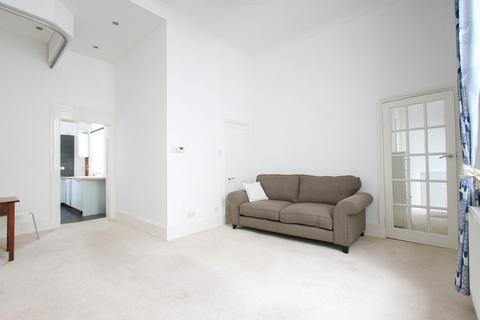 1 bedroom apartment to rent - Sussex Square, Kemp Town