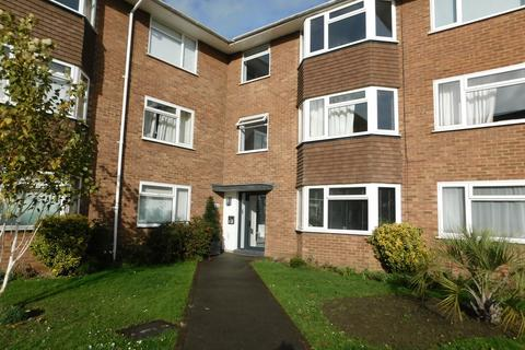 2 bedroom apartment to rent - River road