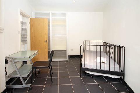 1 bedroom house share to rent - Kingston
