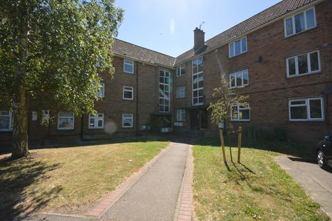 2 bedroom flat to rent - Woodhall Road, Chelmsford, CM1
