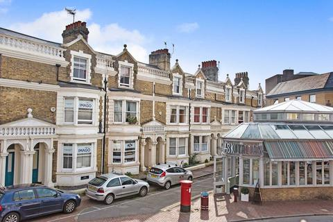 3 bedroom apartment for sale - Monson Road, Tunbridge Wells