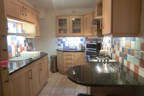 1 bedroom flat to rent - Alexandra Road, Swansea, SA1 5DQ
