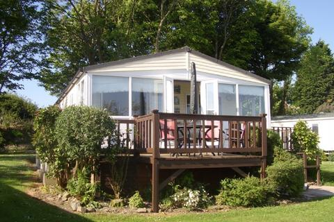 3 bedroom cottage for sale - The Lodge, Dinas Country Club, Dinas Cross. Newport. Pemrokeshire. SA42 0UN