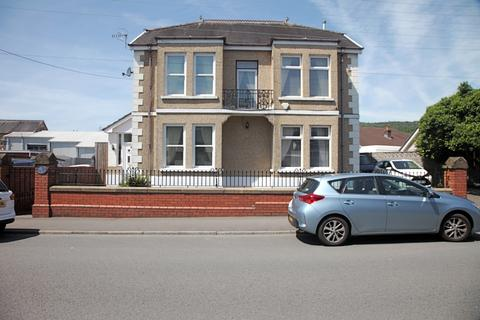 4 bedroom detached house for sale - St John's House, St John's Road, Clydach , Swansea. SA6 5EY