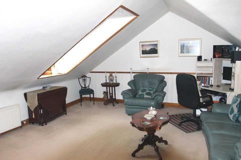 1 bedroom flat for sale - High Street, Nairn HOME REPORT VALUATION £80,000