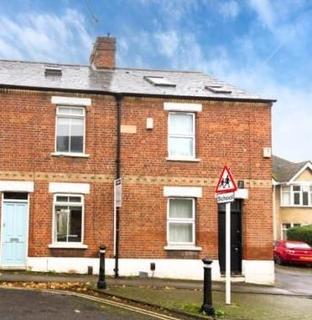 3 bedroom house to rent - Temple Road, HMO Ready 3 Sharers, OX4