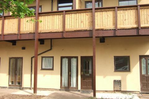 1 bedroom ground floor flat for sale - LEEN COURT, LENTON, LENTON, NG7
