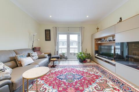 2 bedroom flat for sale - Northpoint Square, Camden Road, Camden, NW1