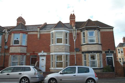 3 bedroom terraced house to rent - ST THOMAS