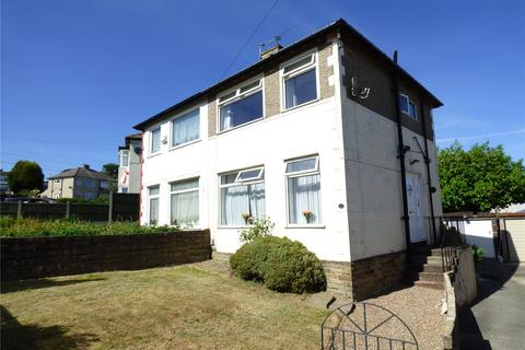 2 bedroom semi-detached house for sale - Willow Drive, Wibsey, Bradford, BD6
