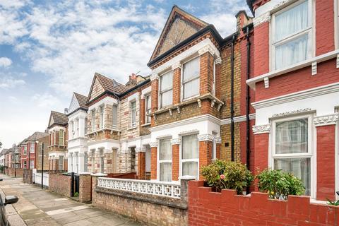 2 bedroom apartment for sale - Mount Pleasant Road, London, N17