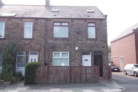 2 bedroom flat to rent - Whaggs Lane, Whickham