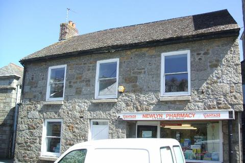 2 bedroom apartment to rent - Newlyn, TR18