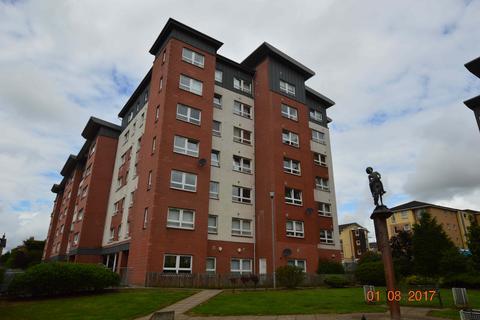 3 bedroom flat to rent - Finlay Drive, Dennistoun, Glasgow, G31