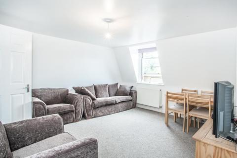 4 bedroom flat to rent - Loftus Road, Shepherds Bush, London, W12 7EN