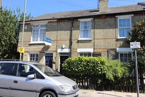 2 bedroom cottage for sale - Alston Road, High Barnet