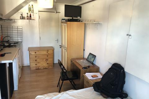 Studio to rent - Adams Close , Sussex  BN1