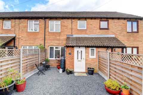 3 bedroom terraced house to rent - Marlow