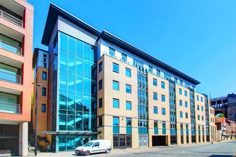 1 bedroom apartment to rent - Merchants Quay, 46-54 Close, Newcastle upon Tyne, Tyne and Wear, NE1