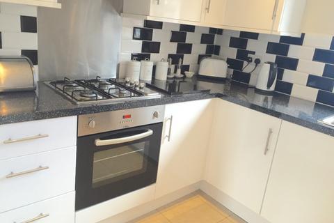 1 bedroom apartment for sale - Trawler Road, Maritime Quarter, Swansea SA1