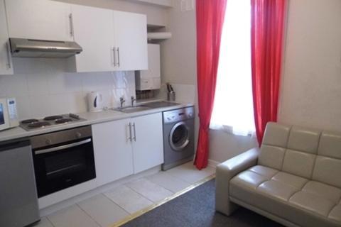 1 bedroom ground floor flat to rent - Allanpark Street, Largs KA30