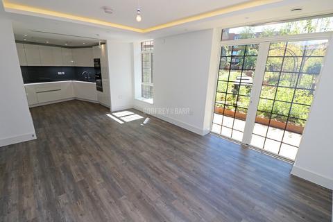 2 bedroom apartment for sale - Hampstead Reach, Hampstead Garden Suburb / Golders Hill