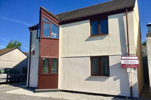 2 bedroom apartment to rent - Amelia Close, Probus, Truro, Cornwall, TR2